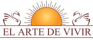 Arte de Vivir logo