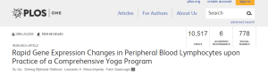 Para leer el artículo completo: http://www.plosone.org/article/info%3Adoi%2F10.1371%2Fjournal.pone.0061910