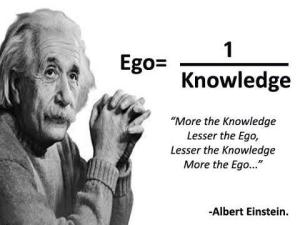 Ego-Knowledge-ygoel.com_