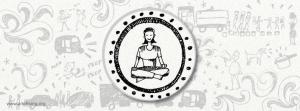 meditacion_1