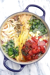 One-Pot-Pasta-BEFORE