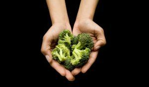 Beneficios-del-brocoli-para-la-salud