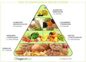 tabla-alimentacion-nutricion-vegetariana