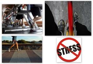 Ejercicio-cero-stress