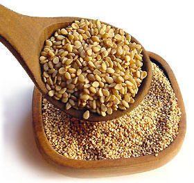 Propiedades-de-las-semillas-de-lino