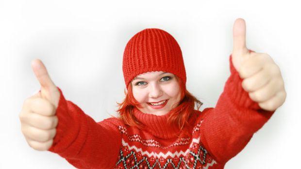 mujer-voto-votacion-elecciones-invierno-getty-vacaciones_de_invierno_MUJIMA20120725_0019_36