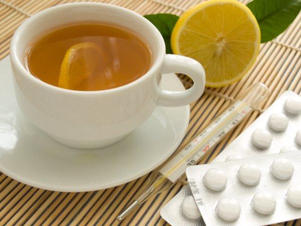 15 remedios naturales para la gripe y el resfriado | El Arte de Vivir ...