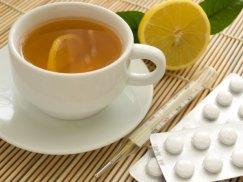 4e9dd658b93795e70c000000_remedios.gripe.15