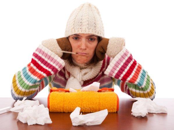 4e9dd658b93795e70c000000_remedios.gripe.17