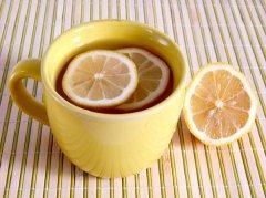 4e9dd658b93795e70c000000_remedios.gripe.4