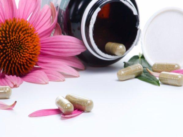 Related to 15 remedios naturales para la gripe y el resfriado