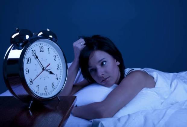 insomnio-1801959