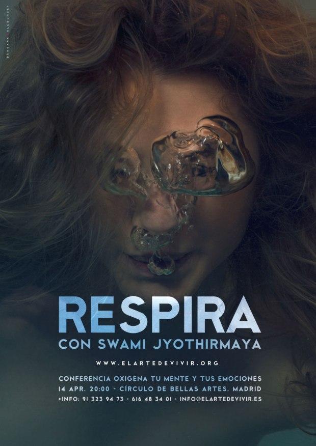 respira_04_agua_swami-02-opt
