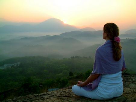 meditacion-en-silencio-22