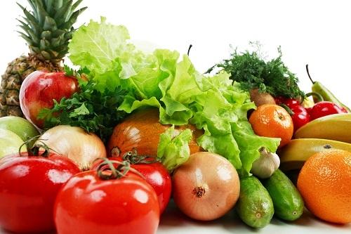 2887imagenes-saludactual-infecciones_intestinales_verano