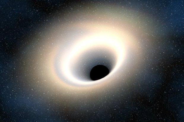 wormhole-shutterstock-44830534-WEBONLY