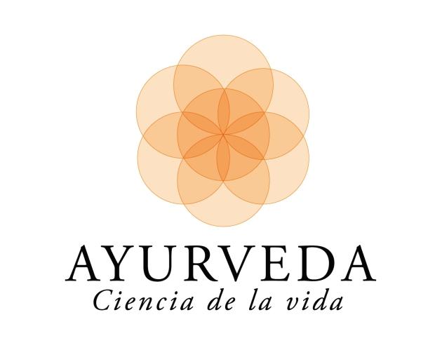 LogoAyurveda