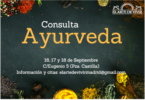 consultas-ayurveda-septiembre.jpg
