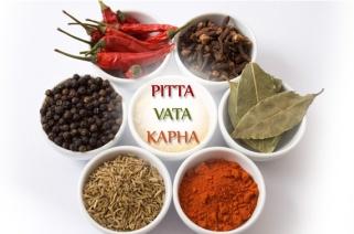 pitta-kapha-vata-1.jpg