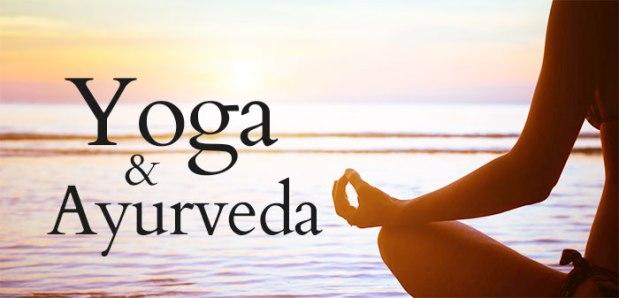 centro-specializzato-in-yoga-meditazione-ayurveda-sri-lanka.jpg