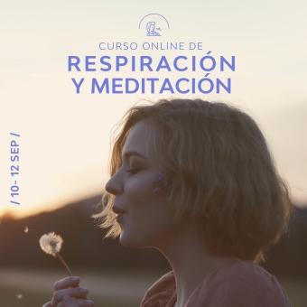 Post Respiracion 10 SEPT