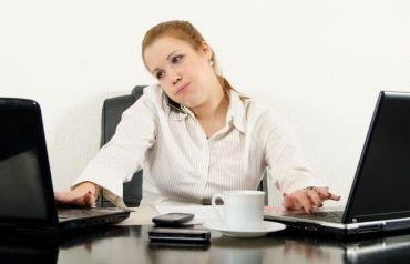 multitasking-woman.jpg