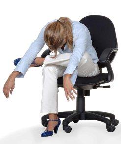 office-gym-ejercicio-silla-E.jpg