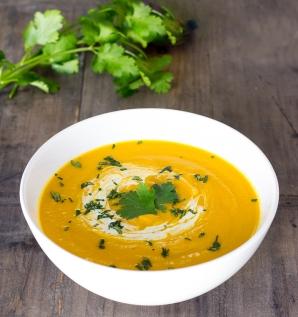 crema-calabaza-zanahoria-5.jpg