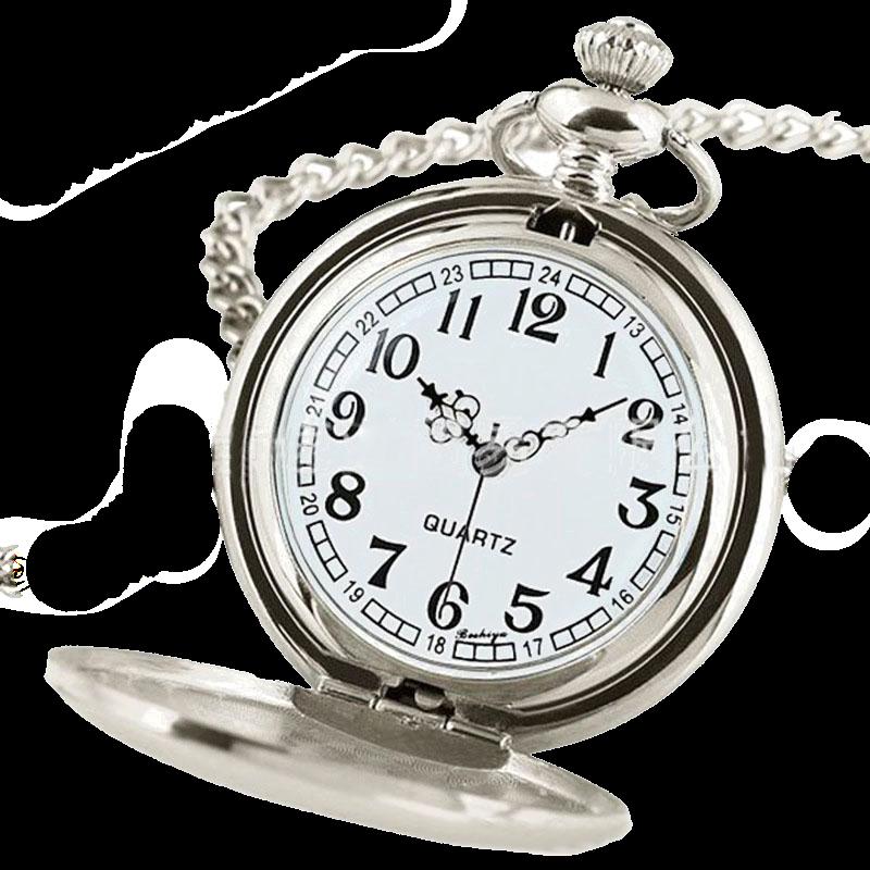 2015-nuevo-retro-vintage-reloj-de-bolsillo-de-plata-oro-para-un-regalo-antique-steam-punk