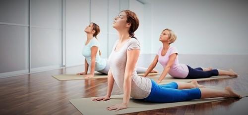 beneficios-de-hacer-yoga.jpg