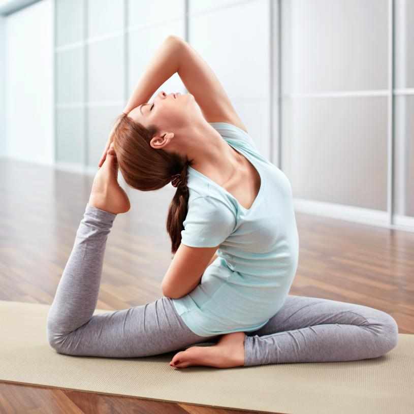 woman-in-yoga-pose.jpg