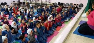 IAHV-Syria-04