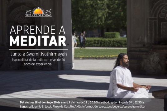 sahaj swamiji feb