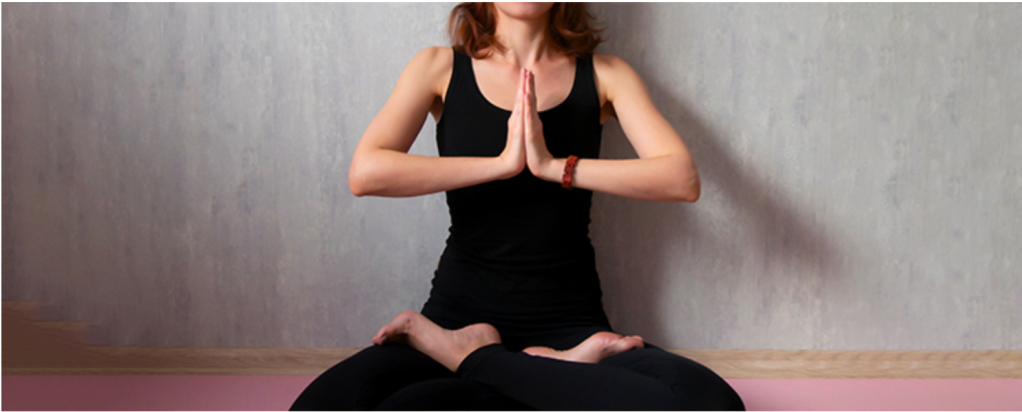 Namaste_anjali_mudra_The_art_of_living_españa
