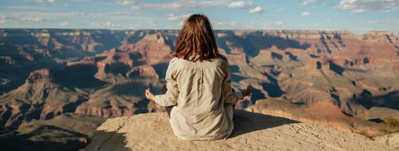 Meditacion_theartofliving_elartedevivir_blog